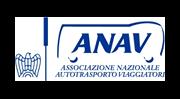 logo_Anav