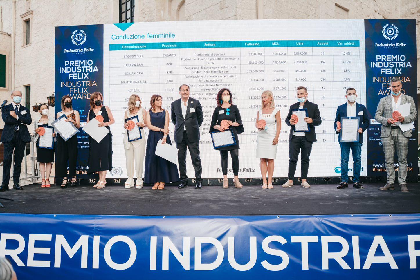 premio industria felix (216 di 289)